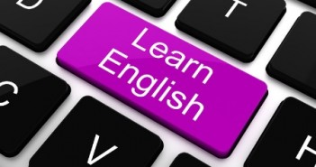 learn-english-button-mac-keyboar_450